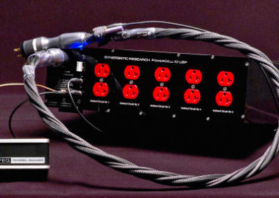 Synergistic-Research-PowerCell-10SE-g3
