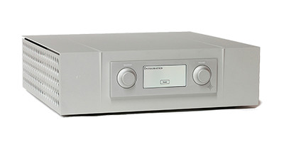 Constellation Audio Integrated 1.0