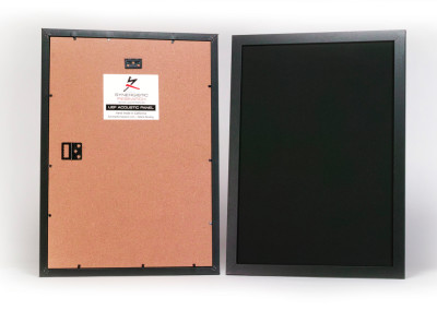 Synergistic-Research-UEF-Acoustic-panels-g1
