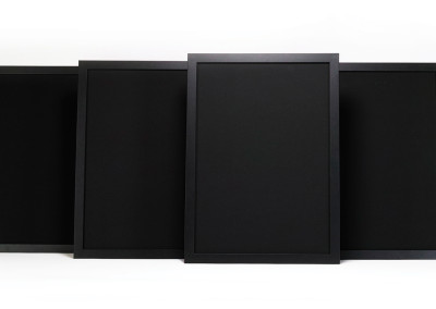 Synergistic-Research-UEF-Acoustic-panels-g3